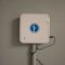 Rachio Iro Smart Sprinkler Controller Review (16 Zone)