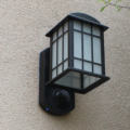 Maximus – The Hidden Light Camera
