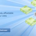 DreamHost Promotion Code! Get $97 OFF DreamHost Web Host