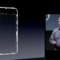 iPhone 4S Defeats 4G Phones