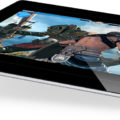 What's on the new iPad 3