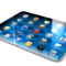 iPad 3 to be Announced with a Quad Core and 4G LTE