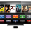 Apple TV 3 Review