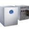 LaCie 5big NAS Pro Review 10TB