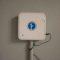 Rachio Iro Smart Sprinkler Controller Review (16 Zone)