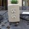 DIY Tesla 240V Charging | Quick220 Review