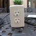 DIY Tesla 240V Charging   Quick220 Review